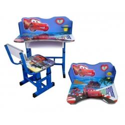 Bureau CARS