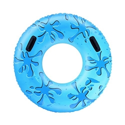 Bouée gonflable baignade Bestway Splash