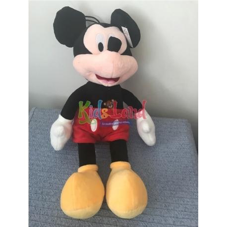 Mickey 50CM